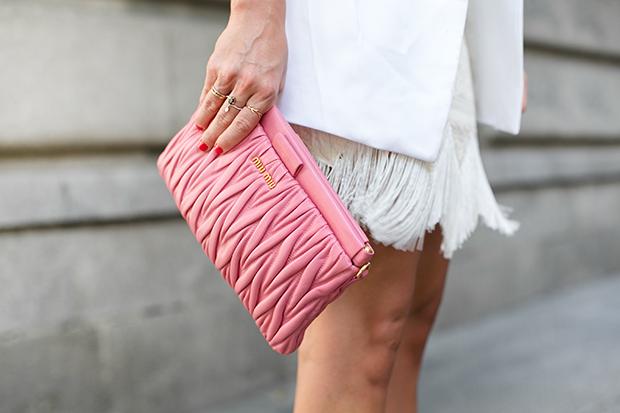 s moda bloggers date 11
