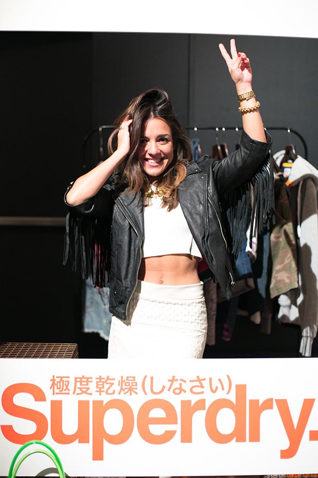s moda bloggers date 17