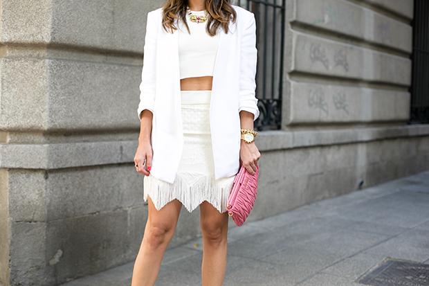 s moda bloggers date 6