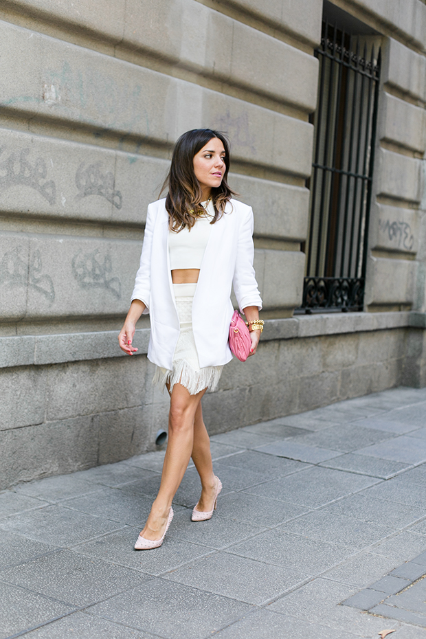 s moda bloggers date 7