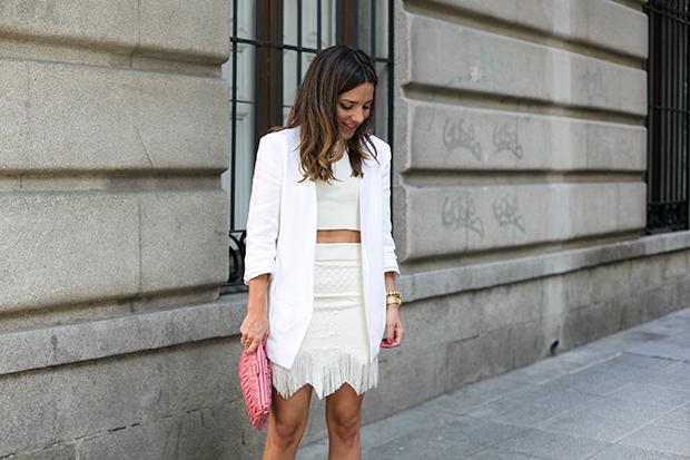 s moda bloggers date 8