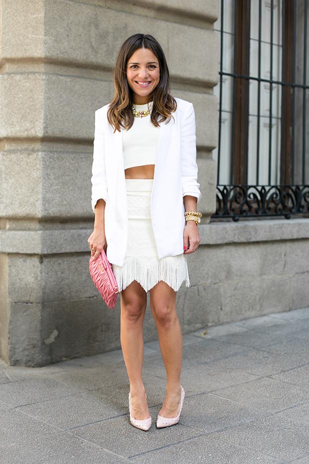 s moda bloggers date 9