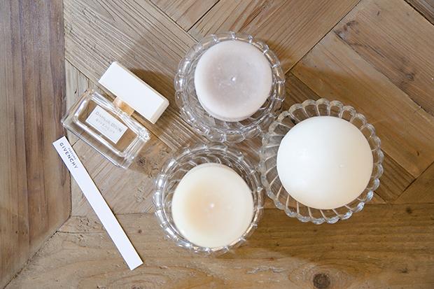 Givenchy dahlia parfum 6