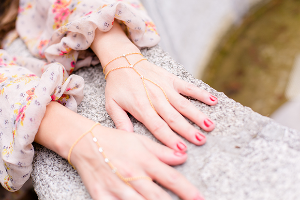 Muic hand jewel 6