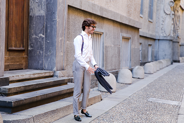 Qellos milan fashion week 1