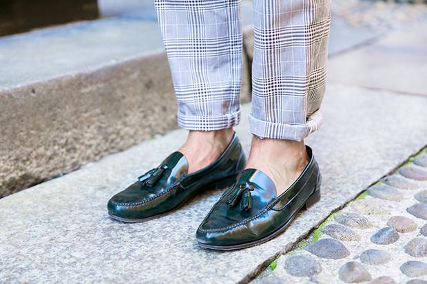 Qellos milan fashion week 5