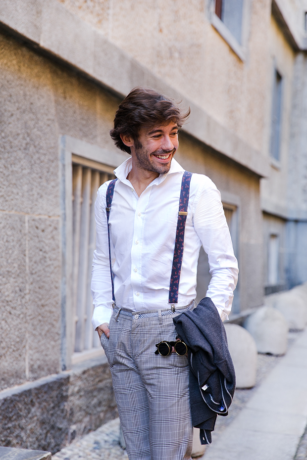 Qellos milan fashion week 7