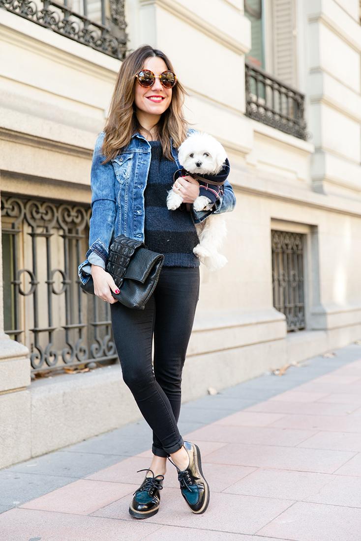 Mimento Pepe Jeans 3