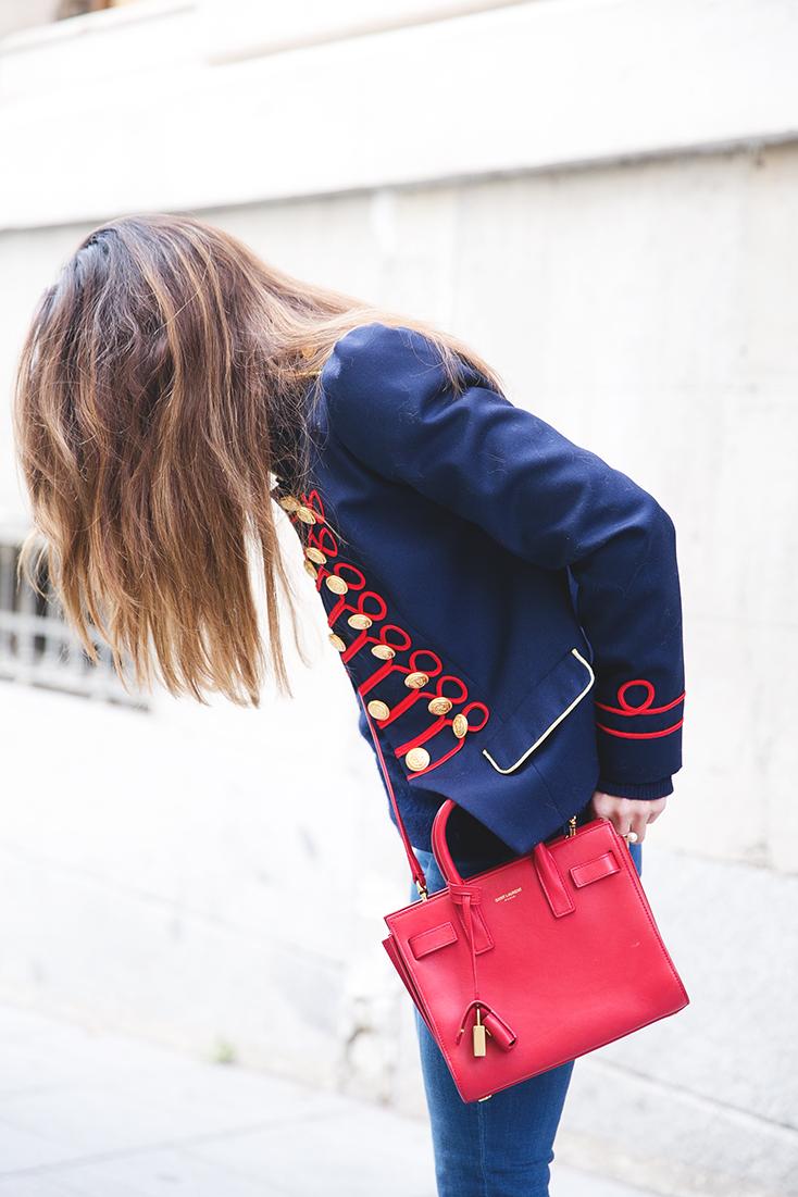 La condesa chaqueta 7
