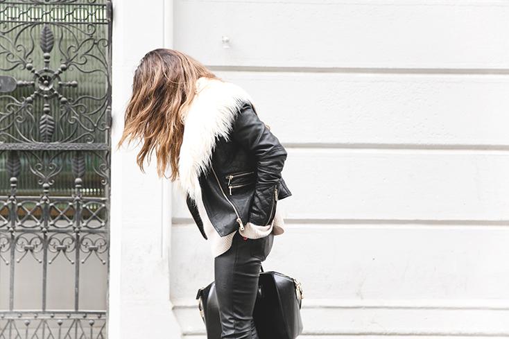 Prada Givenchy 3