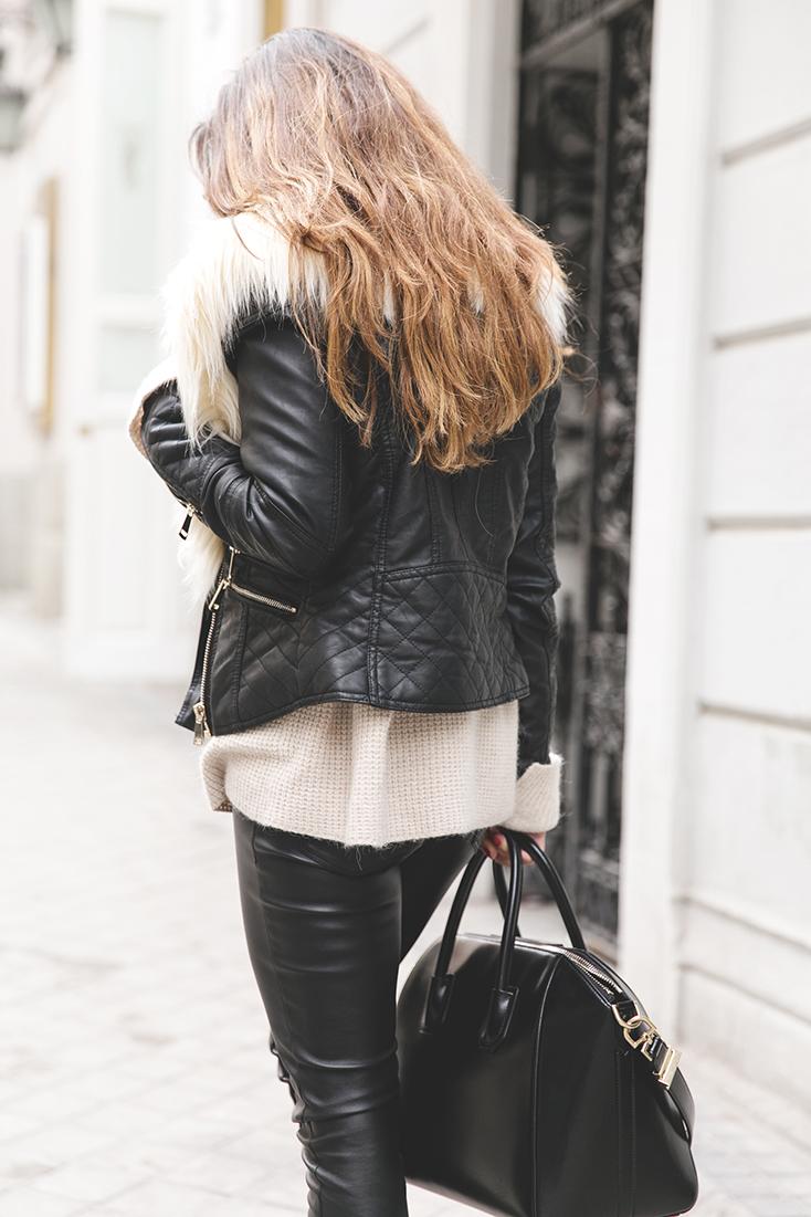 Prada Givenchy 8