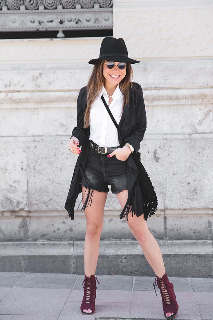fashion pills chaleco negro 2