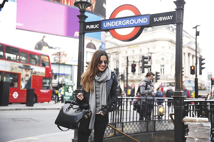 nike london 16