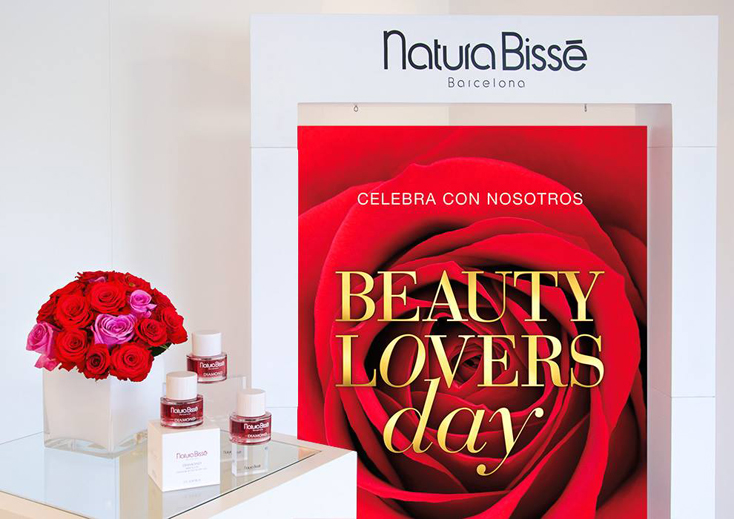 beauty lovers day 2