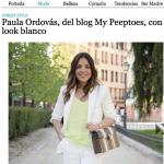 MUJERHOY.COM Lunes, 29 abril, 2013