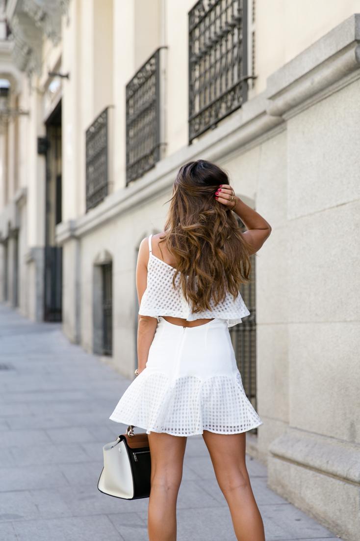 Revolve-clothing-white-dress-1