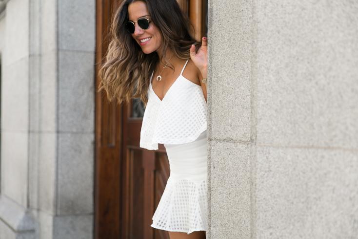 Revolve-clothing-white-dress-8