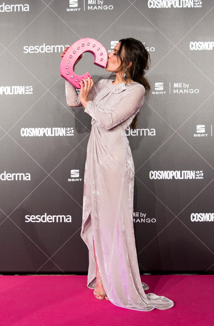 premios-cosmo-portada