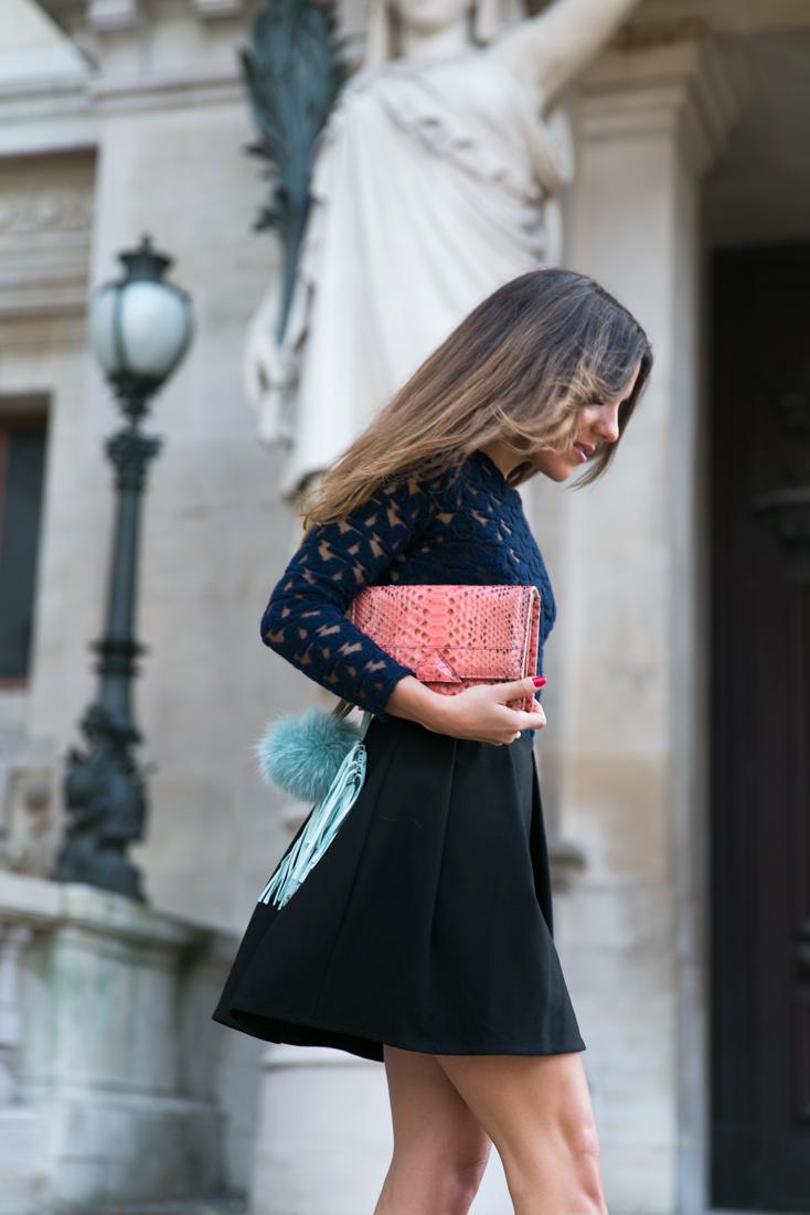 vestido-uke-tita-madrid-4
