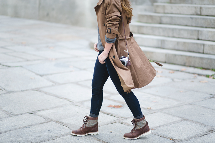 timberland-sincerely-jules-5