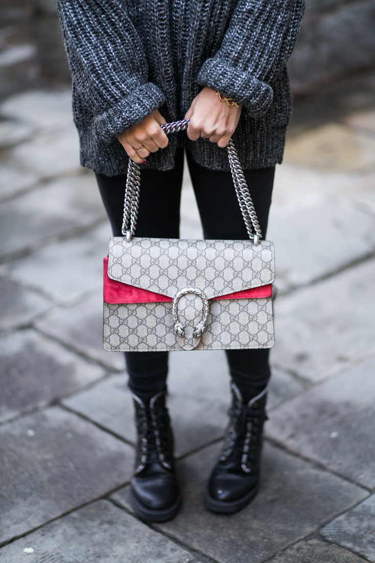 urban-outfitters-gucci-3