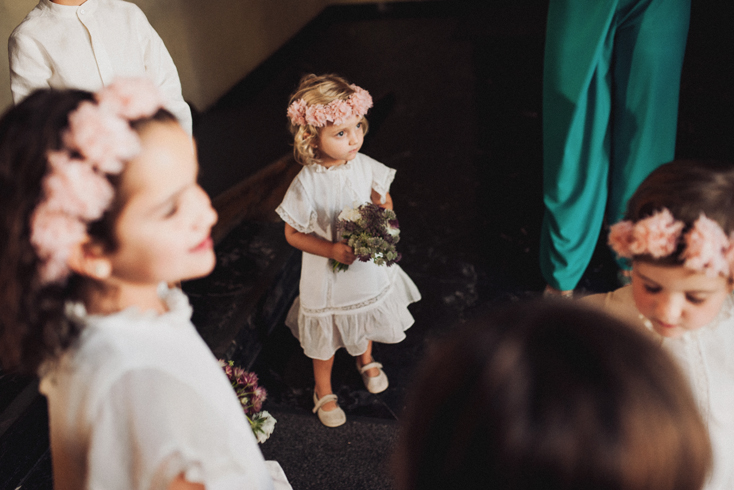 la boda de mi mejor amiga 4