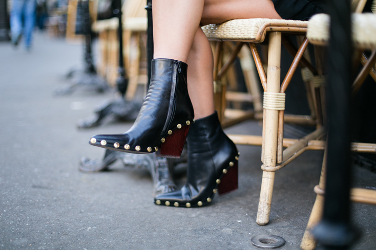 celine-boots-9