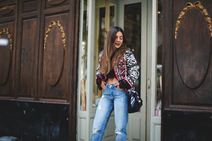 el-corte-ingles-jeans-chaqueta-1