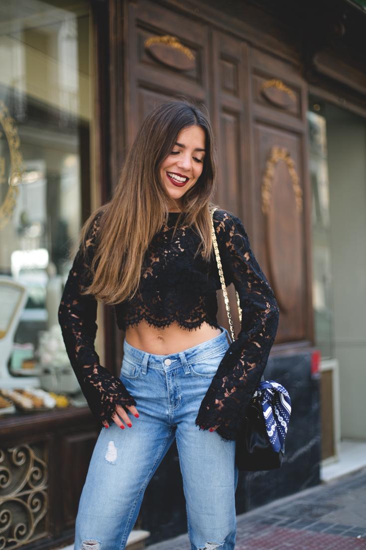 el-corte-ingles-jeans-chaqueta-12
