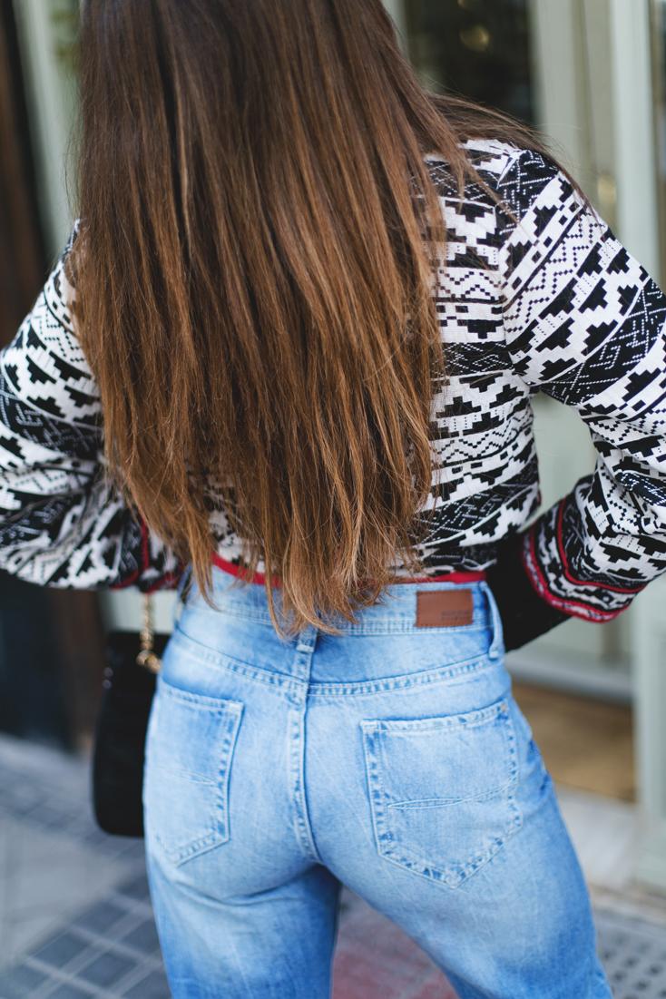 el-corte-ingles-jeans-chaqueta-2