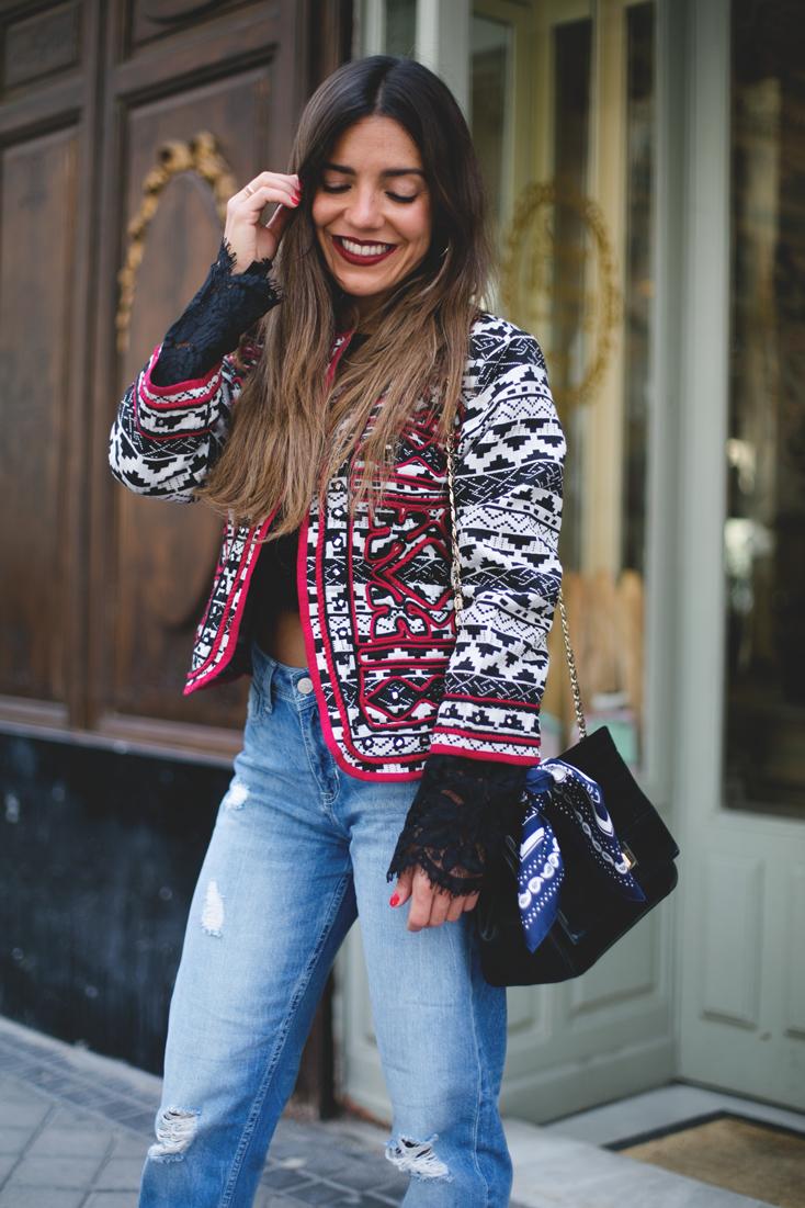 el-corte-ingles-jeans-chaqueta-3