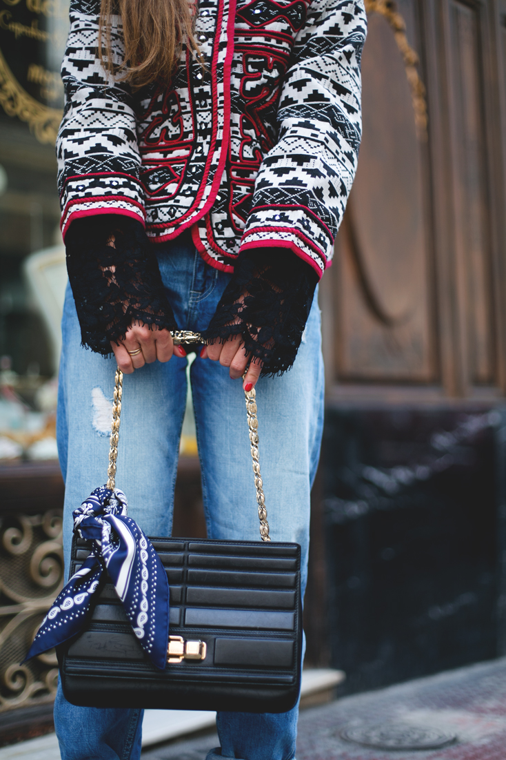 el-corte-ingles-jeans-chaqueta-5