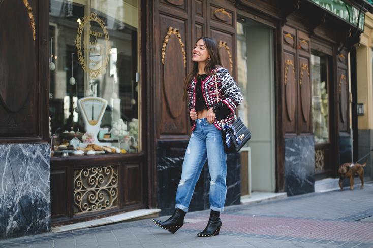 el-corte-ingles-jeans-chaqueta-6
