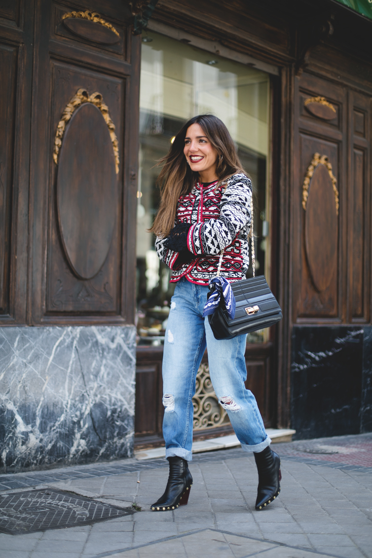 el-corte-ingles-jeans-chaqueta-8