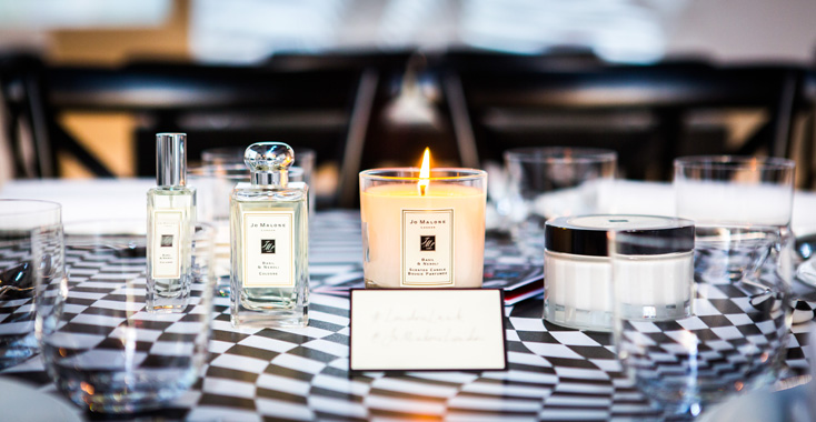 Jo Malone My Peeptoes 13
