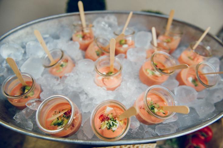 Calista One Summer Party Lista y blog de bodas 8.3