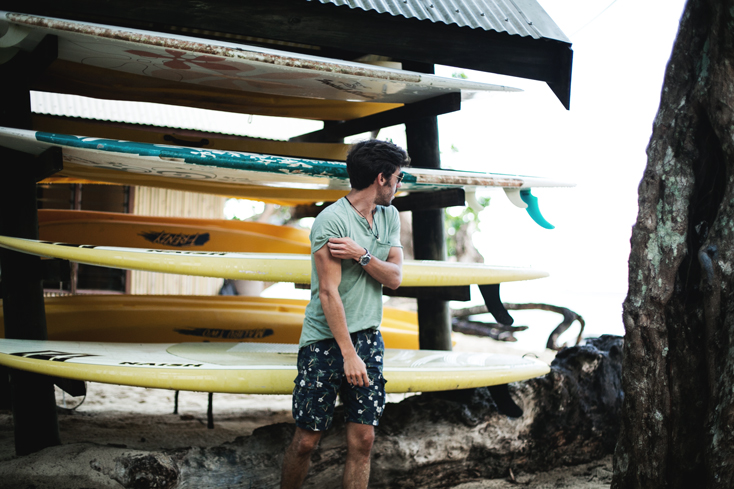 Fiji-Pepe-jeans-rayban-surf-1