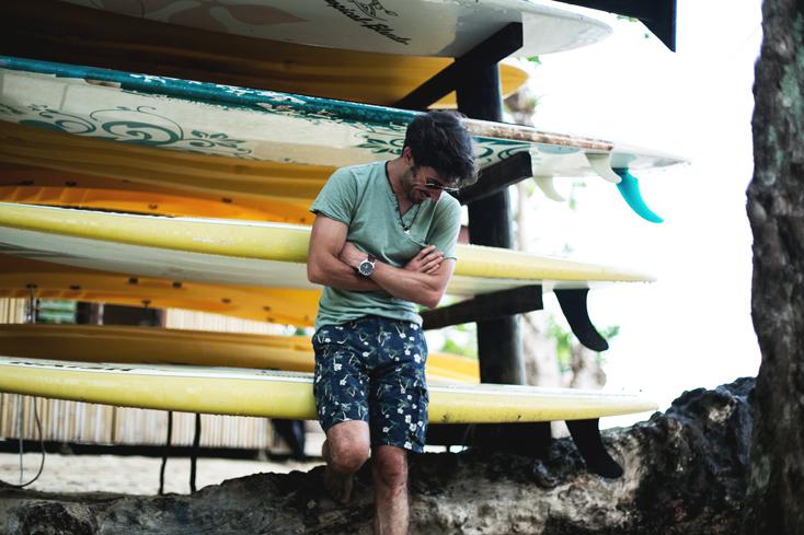 Fiji-Pepe-jeans-rayban-surf-11