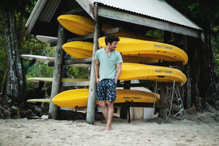 Fiji-Pepe-jeans-rayban-surf-5