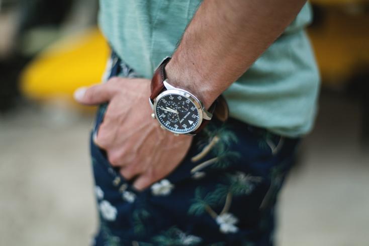 Fiji-Pepe-jeans-rayban-surf-8