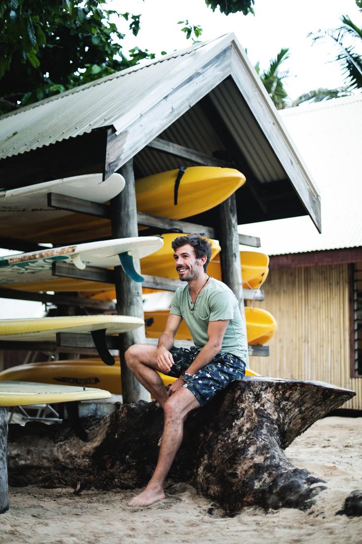 Fiji-Pepe-jeans-rayban-surf