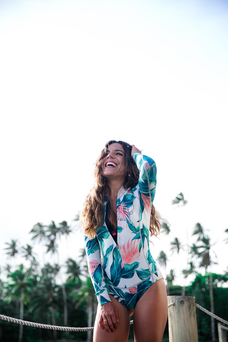 billabong-wetsuit-coconuts-beach-samoa-10