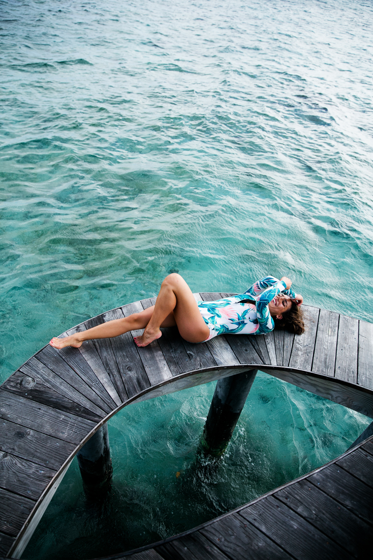 billabong-wetsuit-coconuts-beach-samoa-3