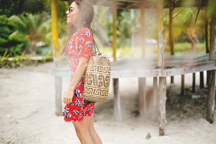 vestido-realisationpar-converse-castea-samoa-13