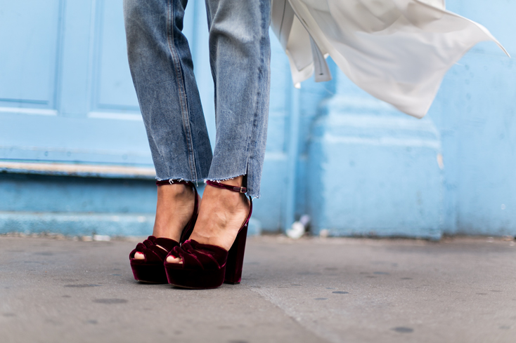 Shoreditch-aquazzura-velvet-sandals-chloe-faye-12