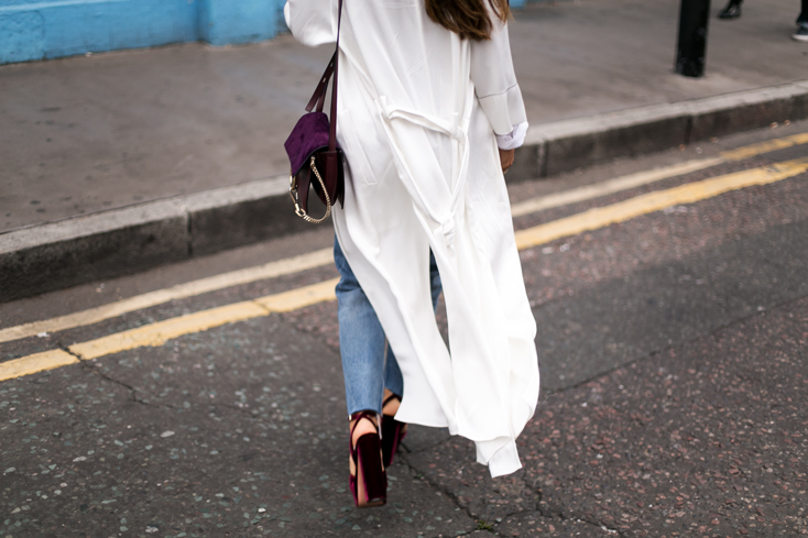 Shoreditch-aquazzura-velvet-sandals-chloe-faye-9